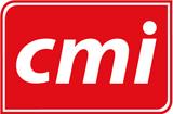 Paiement CMI